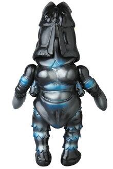 骸骨バルタン(黒)
