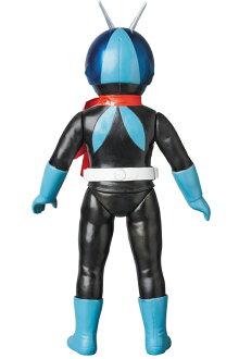 仮面ライダー旧1号(キングサイズ)《2018年2月下旬発送予定》