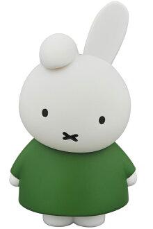 UDFディック・ブルーナ(シリーズ2)ダーン《2018年8月発売予定》