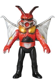 Burner Bat (From Kamen Rider V3)《Planned to be shipped in late December 2018》