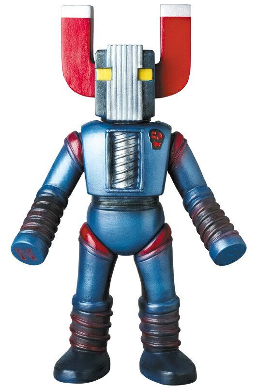 ジリキマン(ロボット刑事より)《2019年7月下旬発送予定》