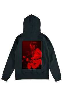 "Amplifier""3rdAnniversaryHoodie""Series3Amplifier""今井寿""Hoodie《2020年4月発売・発送予定》"