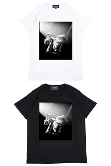 "Amplifier""UP-BEAT""TEEdesignA《2020年6月発売・発送予定》"