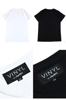 "VINYL""浜田麻里LightForTheAge""TEE《2019年9月発売・発送予定》"