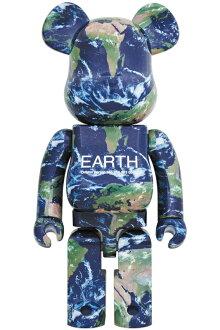 EARTHBE@RBRICK1000%