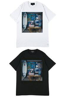 "VINYL""忌野清志郎夏の十字架""TEE《2021年10月発売予定》"