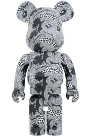 BE@RBRICK Keith Haring Mickey Mouse 1000%