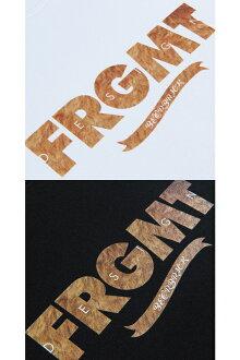 BE@RTEEfragmentdesign2021-FURLOGO