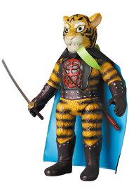 タイガージョー(初登場版) (快傑ライオン丸より)《2022年1月下旬発送予定》