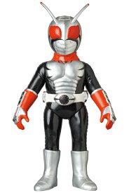 仮面ライダースーパー1(パワーハンドVer.) (仮面ライダースーパー1より)《2022年2月下旬発送予定》
