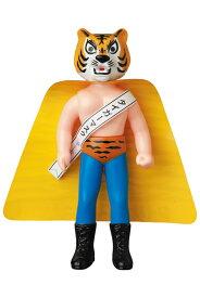 タイガーマスク(ミドルサイズ)《2022年3月発送予定》