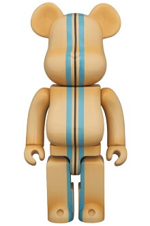 BE@RBRICKSTANDARDCALIFORNIA400%【2015年8月発売・発送予定】