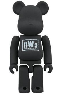 BE@RBRICKn.W.o.100%【2015年11月下旬発売・発送予定】