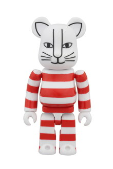 BE@RBRICK100%'MIKEY'