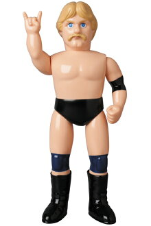 STAN HANSEN【Planned to be shipped in late April 2016】