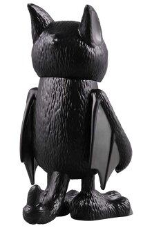 VCD蝙蝠怪獣コロンくん