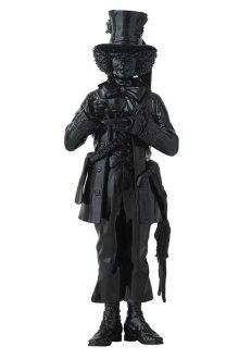 UDFマッドハッター(BlackVer.)