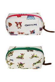 GREMLINS MEDICOM TOY LIFE Entertainment SERIES Travel Bag Small