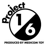PROJECT1/6
