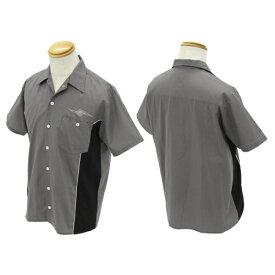 コスパ ウルトラセブン ウルトラ警備隊 デザインワークシャツ【12月再販予定 予約商品】