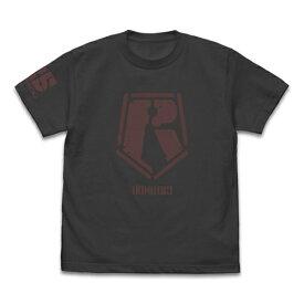 【送料無料対象商品】コスパ 装甲騎兵ボトムズ レッドショルダーヴィンテージ Tシャツ SUMI【ネコポス/ゆうパケット対応】