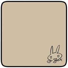 【ネコポス/ゆうパケット対応】コスパ メイドインアビス「深き魂の黎明」 ナナチのサイン ハンドタオル