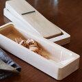 本格的な出汁作りしたい!削りたてのかつお節が楽しめる鰹節削り器で長く愛用できるのは?