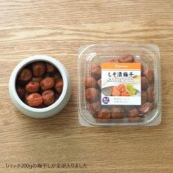 えんける道具店加藤さんのつくる甕(かめ)2合茶
