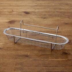家事問屋箸水切りザル