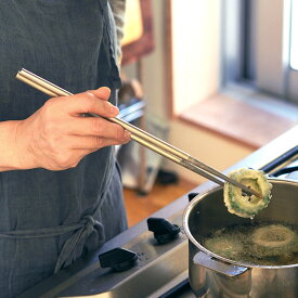 家事問屋 菜箸