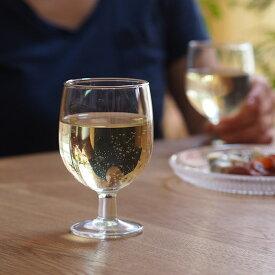 ヴィクリラ ガウディ 6oz ワイン / VICRILA