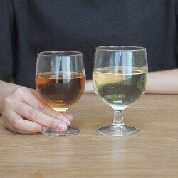 ヴィクリラガウディ6ozワイン/VICRILA