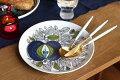 【ロールストランド】おしゃれな北欧陶器♪おもてなしや日常使いのおすすめは?