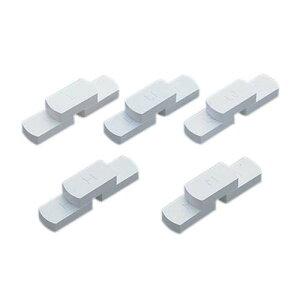 共通熱履歴センサー リファサーモ 200入 1200〜1500度 M 1箱(200個入)