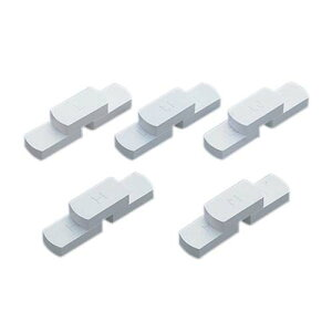 共通熱履歴センサー リファサーモ 200入 1050〜1300度 L 1箱(200個入)