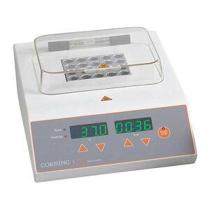 デジタル恒温槽 1ブロック用 6878-SB