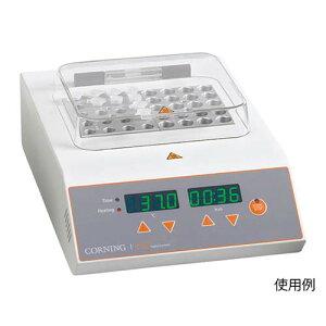 デジタル恒温槽 2ブロック用 6888-DB