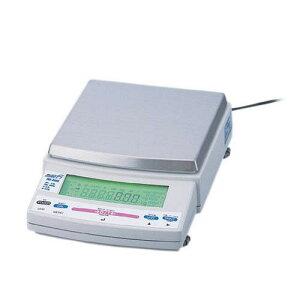 電子天秤 (sefi・ワイドレンジ型) IBX-4000(秤量/検査機器/はかり)