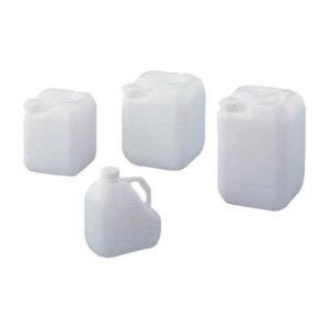 ピュアボトル 20L KK-116-8 1箱(4本入)