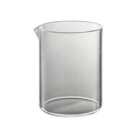 石英ビーカー 1000mL SJBE-1000