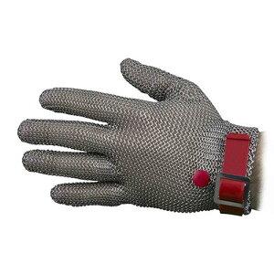 SUSメッシュ手袋 M 0GCM.131.30.000.