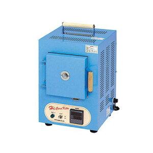小型電気炉 NHK-120BS-II