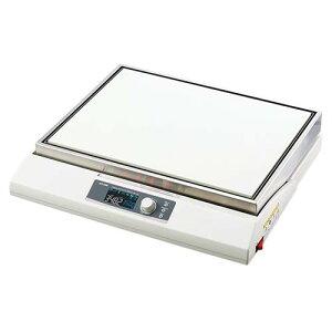 ホットプレート (NINOS) 350度 400*300mm ND-3HA