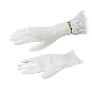 アズピュア PUクール手袋 (オーバーロックタイプ) 手の平 S 10双*30セット