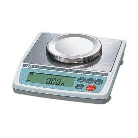 パーソナル電子天秤 EW-150i