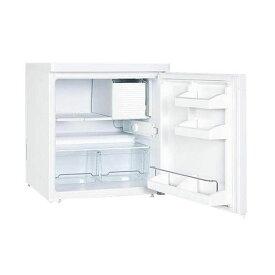 小型冷蔵庫ミニキューブ (+2〜+10度、92L) KX-1021HC(冷却機器/冷凍庫)
