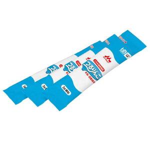 つるりんこ牛乳・流動食用 (とろみ調整食品) 3g*50本入