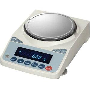 電子天秤 3200g FX-3000i