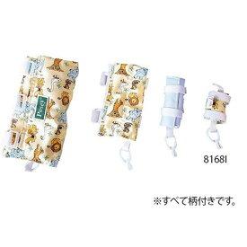抜管抜針予防用シーネ (ソフトシーネ) 新生児〜2歳 小 8168I