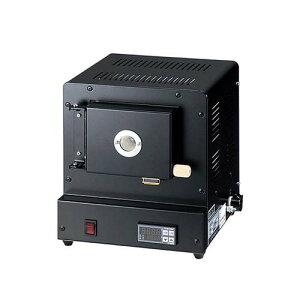 小型電気炉 mini-BS I ブラック